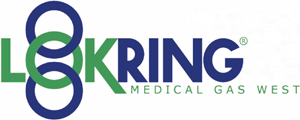 LokRing Medical Gas Systems