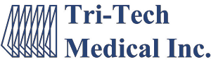 Tri-Tech Medical Gas Pipeline Products
